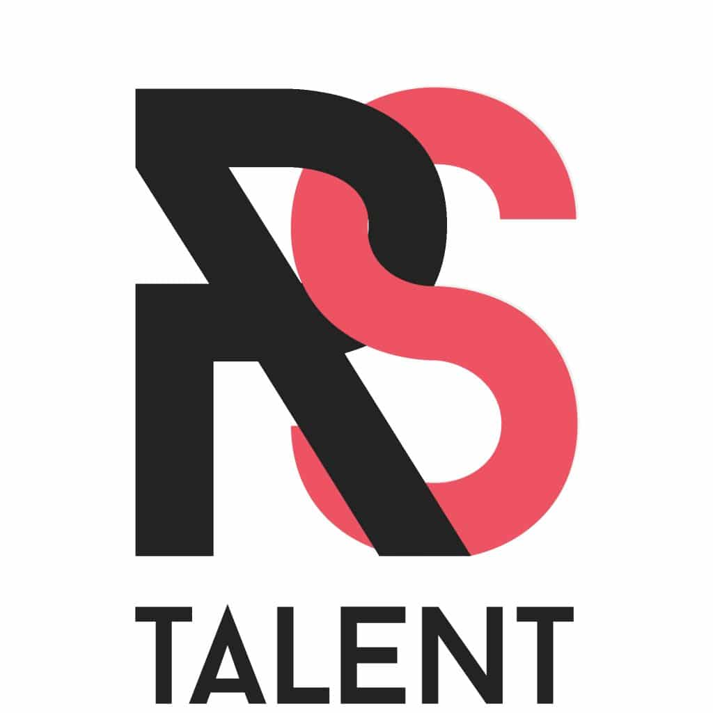 RS Talent